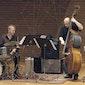 Jazz in De Ploeg