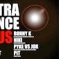 Trance 4 Us