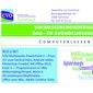 computerlessen Turnhout + infomoment za 30/8, 10-12u
