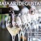 Zuid-Afrikaanse Wijndegustatie