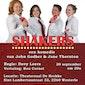 Shakers door vzw Born2act