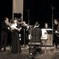 Pro Musica Lier: openingsconcert