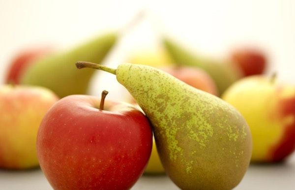 Fruit- en oogstfeesten