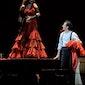 Staatsopera Tatarstan - Carmen