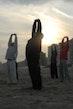 eNRBi 10 lessenreeks - Energie en Relaxatie door Beweging