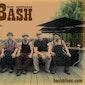 Concert in Blik - Bash