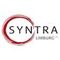 Syntra Limburg infodag