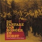 Lieven Tavernier & United Brass - De fanfare van honger en dorst