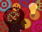 Dag van de Wetenschap: Breinbrekers/Breinbouwers