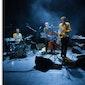 Zygomatik (cd-voorstelling) - Bram Weijters Connections & 200 jaar sax