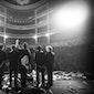 Yevgueni: Theatertournee 2015 - Van Hierboven