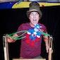 Hoetchacha: Het grote mini-circus