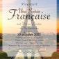 themaconcert Une soirée française