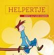 Cursus Helpertje (eerste hulp) voor kids tussen 10 en 12 jaar