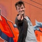 Live Comedy Festival : Begijn Le Bleu