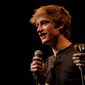 Live Comedy Festival : Daniel Sloss (uk)
