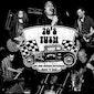 live gig : 70's Tush