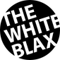 live gig : The White Blax