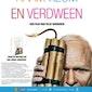 Seniors at the Movies: De 100 jarige man...