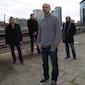 Augusto Pirodda Quartet - Jazzavond ism Jazz Lab Series