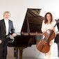 KUNSTontBIJT - Duo de Salzburg