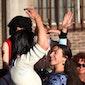 Flamenco dansen