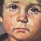 STANDPUNT: Ad Vingerhoets over huilen