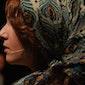 't  Arsenaal: De handen van Fatma