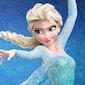 Frozen (6+)