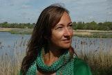 Mindfulness training (Gent)