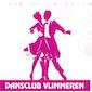 Cursus dansen beginners
