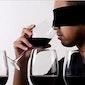 Word een held in wijn … DE TEST