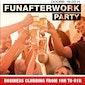 Funafterwork party