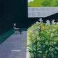 Lezing 'Stil leven' door Kristien Bonneure