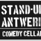 Stand-Up Antwerp English Comedy Night