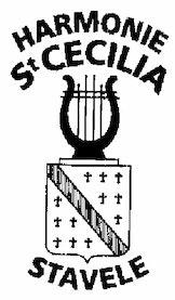St.-Ceciliaconcert