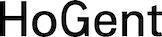 HoGent-navorming 'Referentieverpleegkundige diabetologie'