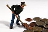 Hoe wordt jouw pensioen berekend?