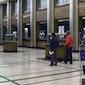 Bezoek Museum van de Nationale Bank van België - VOLZET