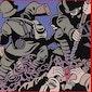 De Eerste Wereldoorlog in strips - GEANNULEERD