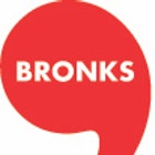 BRONKS theater