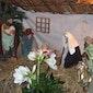 125 Jaar parochie Sluis