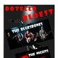 Ootello Bloest: the Nights & the BluesBones