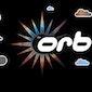The Orb (UK)  25 year Anniversary tour
