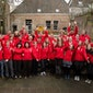 Koorcyclus Acapella 2014-2015: Nederlands Studenten Kamerkoor o.l.v. Kurt Bikkembergs