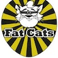 Try-out Fat Cats