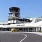 Bezoek: luchthaven Deurne achter de schermen