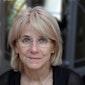 Auteurs onthullen schrijfgeheimen: Joke Van Leeuwen