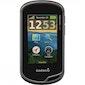 GPS wandeltocht in Dessel