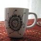 Workshop Rupelkransje : pimp je koffietas